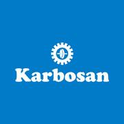 Karbosan Logo