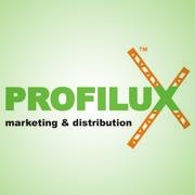 Profilux - Logo
